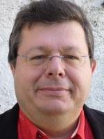 Harald Schroeter-Wittke