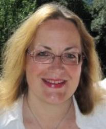 Sabine Handrick