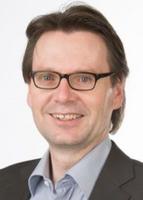 Thomas Bachofner
