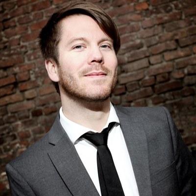 Thor-Erik Fjellvang