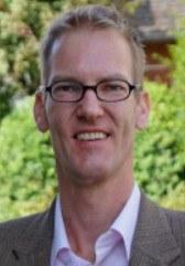 Torsten Stelter