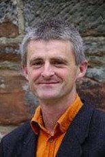 Ulrich Biskamp
