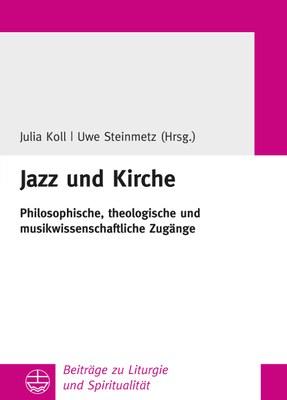 Jazz und Kirche